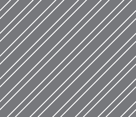 UMBELAS DIAG 2 (BULK) fabric by umbelas on Spoonflower - custom fabric