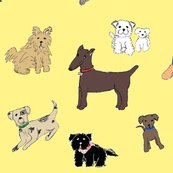 Rrrdoodleddogsfabric_shop_thumb