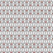 Rrbugs_bunny_tessellation2_sf.ai_shop_thumb