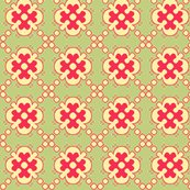 Rrrrrrfloral_pattern_copy_shop_thumb