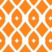 Rrrorange_chain_link_22_shop_thumb