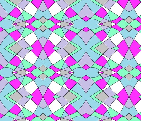 Rrpastel_pattern_shop_preview
