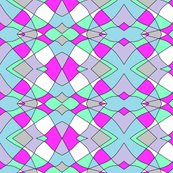 Rrpastel_pattern_shop_thumb