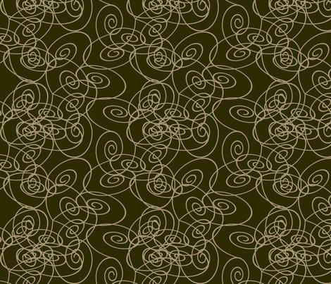 Rrspirals_-_taupe-dk_olive_shop_preview