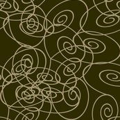 Rrspirals_-_taupe-dk_olive_shop_thumb