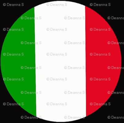 IRELAND8x8