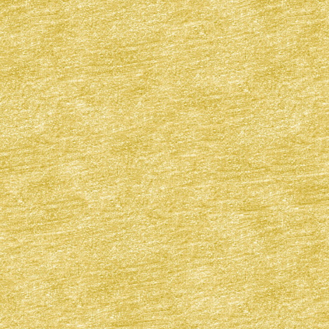 gold crayon background fabric by weavingmajor on Spoonflower - custom fabric