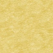 Rrrrcrayon_background-gold_shop_thumb