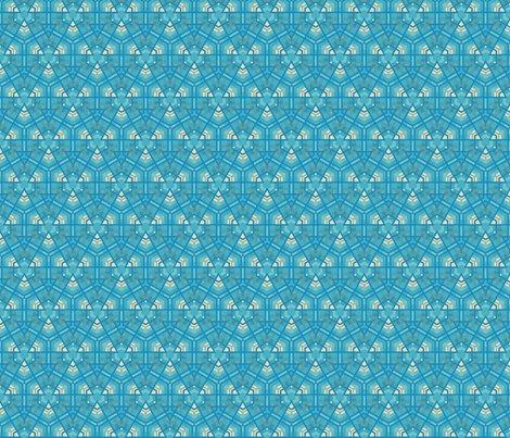 Rrraqua_hexagons_shop_preview