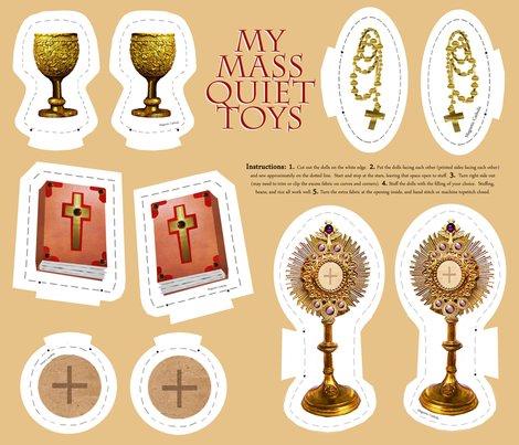 Mass_quiet_toys_plushie_2_copy_shop_preview