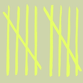 Neon_Stripes_3