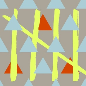 Triangles_3