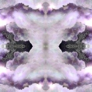 laced_purple_clouds