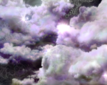 Rrlaced_purple_clouds_thumb