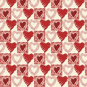 Rrrrhearts_shop_thumb