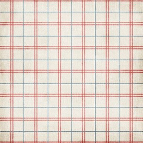 forgetmenot_plaid