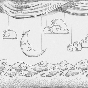 Paper_Moon_Fabric