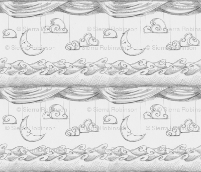 Rrrrrpaper_moon_fabric_lg_preview