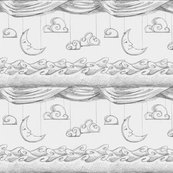 Rrrrrpaper_moon_fabric_lg_shop_thumb