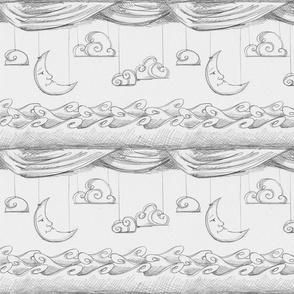 Paper_Moon_Fabric_LG