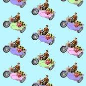Rrarchie_s_motorbike_1_shop_thumb