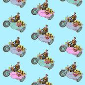 Rrrarchie_s_motorbike_1_shop_thumb