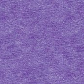 Rcrayon_background-purple2_shop_thumb