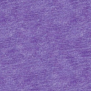 purple crayon background