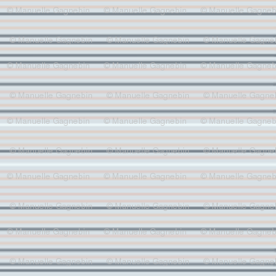 Carte linéaire