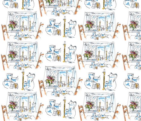 Rbreakfasttoilepattern150_shop_preview