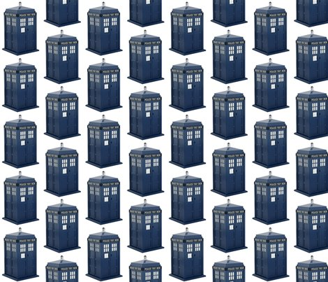 Rrrrrdodd_doctor_who_tardis_talking_cookie_jar_closed_shop_preview