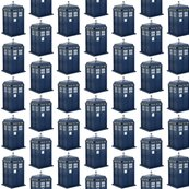Rrrrrdodd_doctor_who_tardis_talking_cookie_jar_closed_shop_thumb