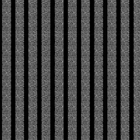 Rrblack_stripe_shop_preview