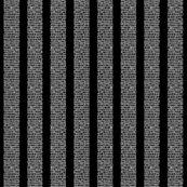 Rrblack_stripe_shop_thumb