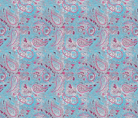 Rrpaisley_2_shop_preview
