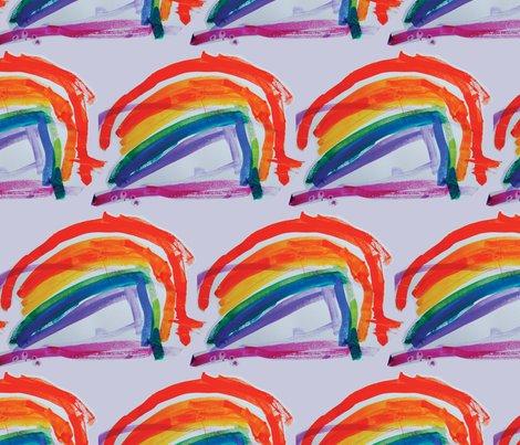 Rrrlyra_rainbow-02_shop_preview