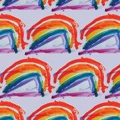 Rrrlyra_rainbow-02_shop_thumb