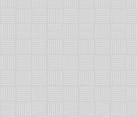 8x8x8x8 fabric by biancagreen on Spoonflower - custom fabric