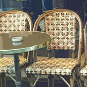 Rrbistro_chairs_shop_thumb