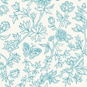 Rrrpalace_garden_teal_shop_thumb