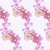 Rrpink_doodle_2_shop_thumb