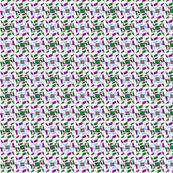 Rtextile_design70__7_zigzag-20pt_parrot_shop_thumb