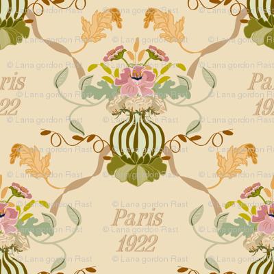 Paris_1922___