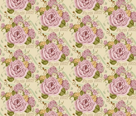 Rrparis_1922_roses__2__shop_preview