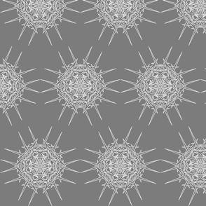 DiAtomic  Grey