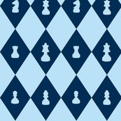 Rharlequin-chess-blubrry_shop_thumb