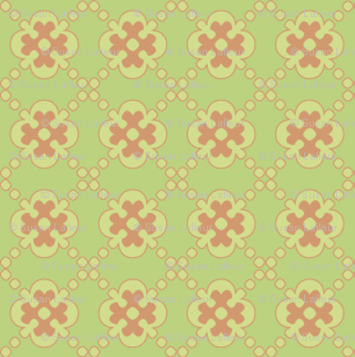 Floral_Background_Pattern