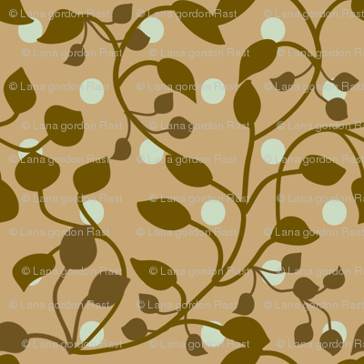Leaves_and_Dots