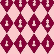 Rharlequin-chess-pink_shop_thumb