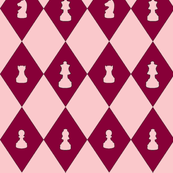 Chessboard Check in Raspberry